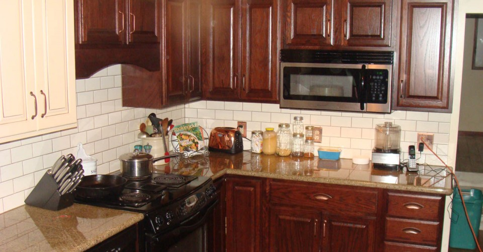 Kitchen 2 resize