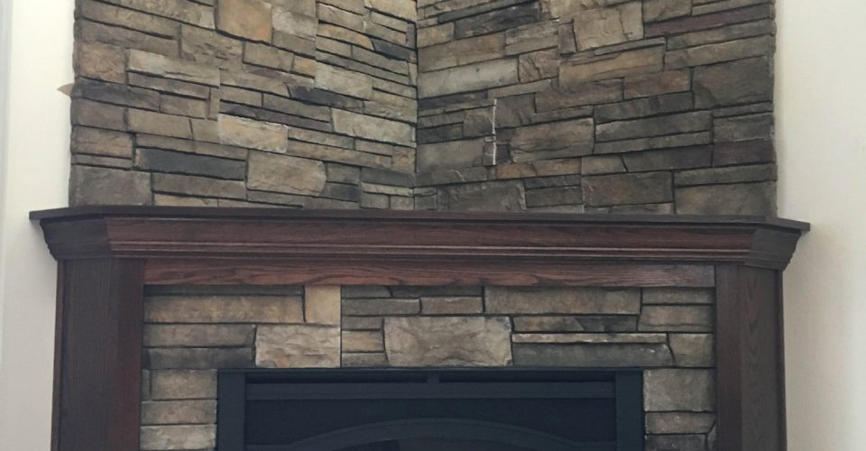 14-fireplace-mantle