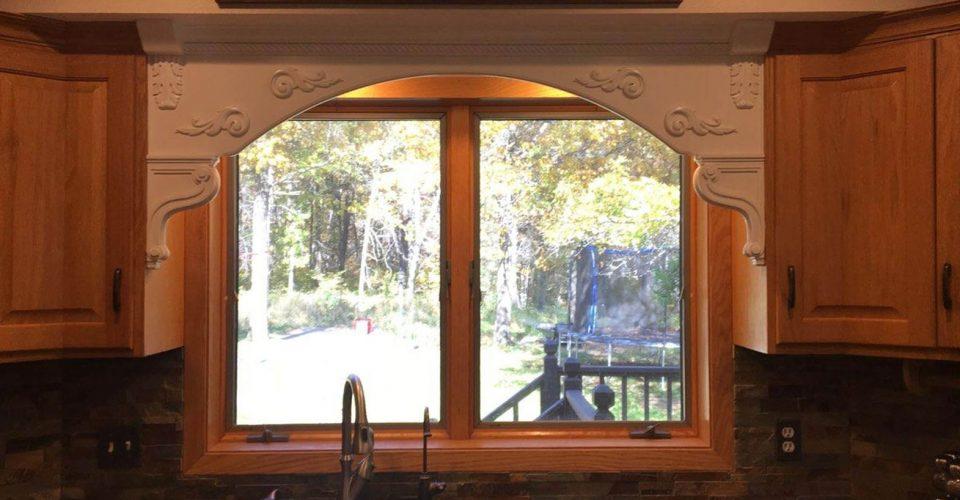 18-kitchen-window-detail
