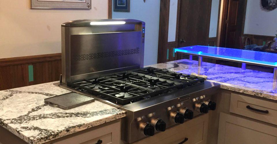 20-Kitchen-Stovetop
