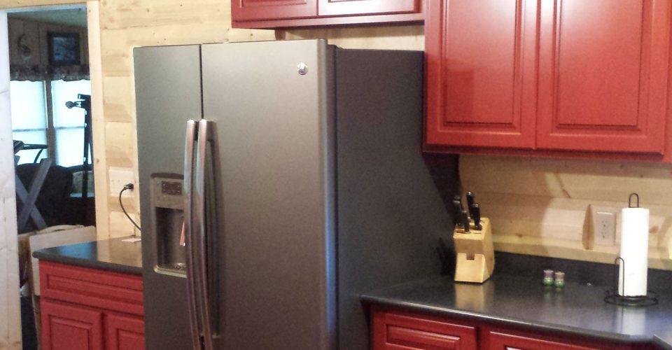 20160607_150549-red-kitchen