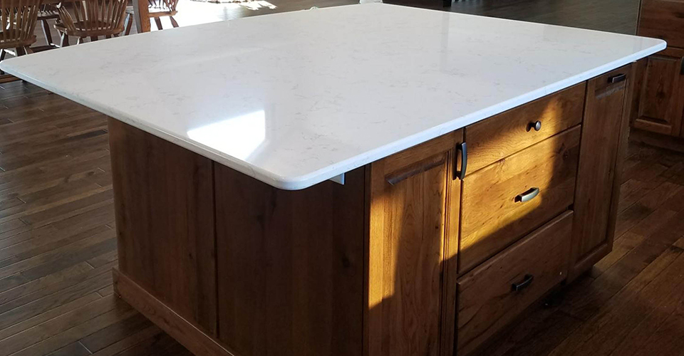 21-kitchen-island960x500