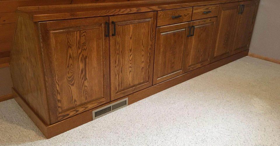 24-cabinets