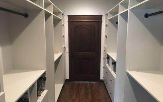 28-closet