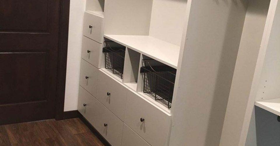29-closet