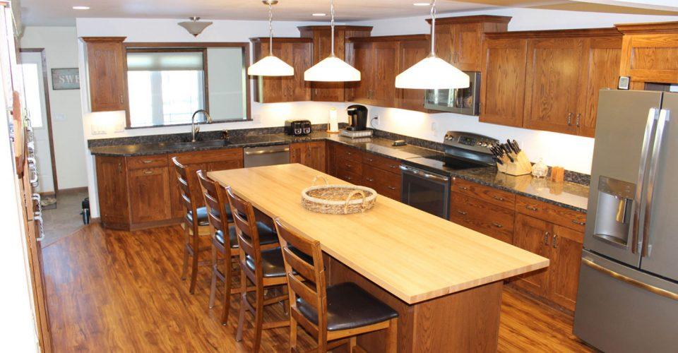 35-kitchen-island