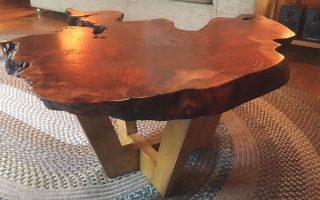 IMG_2862-Table