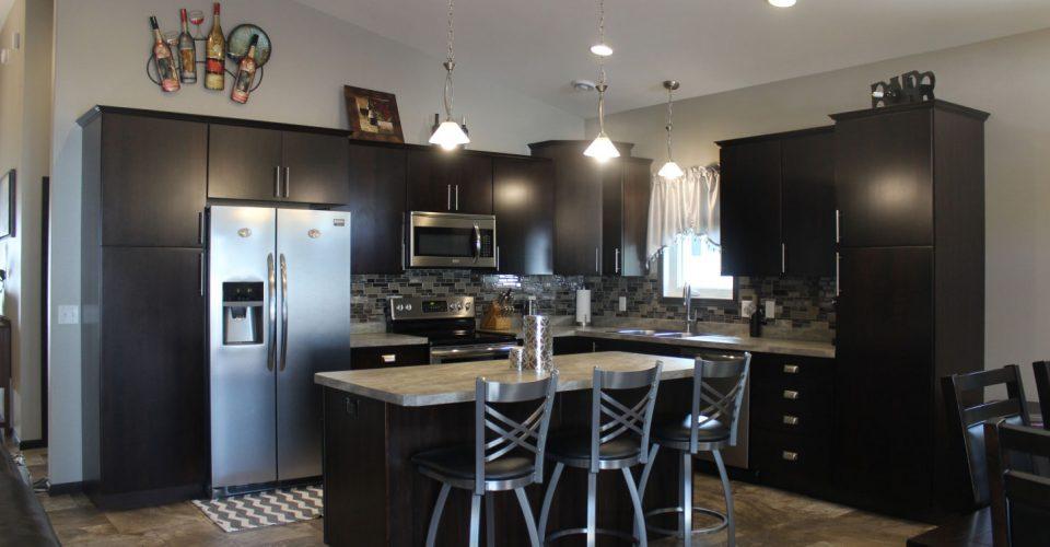 IMG_8334_d1450-kitchen