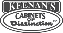 Keenan's Cabinets of Distinction
