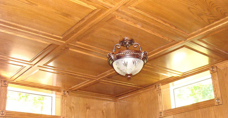 NIC-036-oak-ceiling