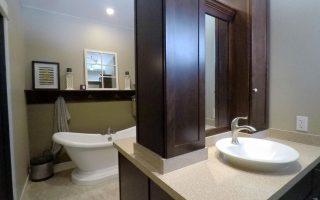 m16xd-w1020_h770_Bathroom